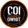 CrossFit OwnIt in West Melbourne FL