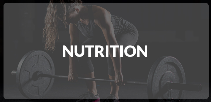 Looking For A Fitness or Nutrition Program Near You?