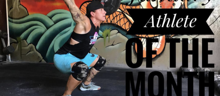 crossfit in melbourne, boot camp in melbourne, crossfit in brevard county, boot camp in brevard county, gym in melbourne florida